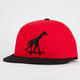 LRG Core Collection Higher Mens Hat