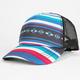 BILLABONG What You See Womens Trucker Hat