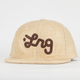 LRG Core Collection Sesh Mens Hat