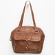 O'NEILL Ronen Bag