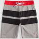 LOST Double Whomp Mens Boardshorts