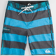 QUIKSILVER Everyday Brigg Mens Boardshorts