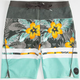 RIP CURL Mirage Dogwood Mens Boardshorts
