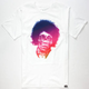 ROOK Purple Haze Mens T-Shirt