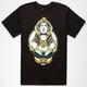 ROOK Cleo Mens T-Shirt