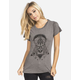 ELEMENT Wicked Womens Tee