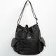 FOX Rock Out Cinch Bag