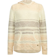 O'NEILL Bronwyn Girls Sweater