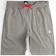 ELEMENT Cornell Mens Sweat Shorts