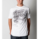 O'NEILL Carbon Mens T-Shirt