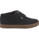 ETNIES Jameson 2 Mid Eco Mens Shoes