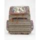 Dreamcatcher Backpack