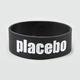 Rubber Placebo Bracelet