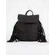 Fringe Mini Backpack