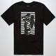 KR3W Sleep Attack 1 Mens T-Shirt