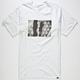 KR3W Sleep Attack 2 Mens T-Shirt