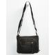 T-SHIRT & JEANS Laurenne Crossbody Bag