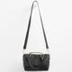 T-SHIRT & JEANS Barrel Handbag