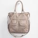 T-SHIRT & JEANS Austin Tote Bag