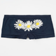 Flower Child Boyshorts