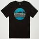 O'NEILL Saver Fader Mens T-Shirt