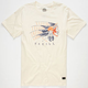 O'NEILL Chieftain Mens T-Shirt