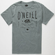 O'NEILL Bearclaw Mens T-Shirt
