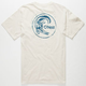 O'NEILL Barnyard Mens Pocket Tee