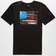 O'NEILL United Mens T-Shirt