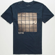 O'NEILL Tom Mens T-Shirt