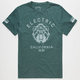 ELECTRIC Oso Mens T-Shirt