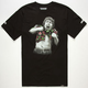 ROOK x The Goonies Truffle Shuffle Mens T-Shirt