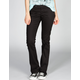 DICKIES Reva Womens Pants