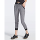 French Terry Womens Jogger Pants
