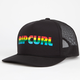 RIP CURL Mixed Pack Mens Trucker Hat