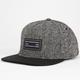 NEFF LFPH Mens Snapback Hat