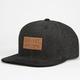 ELEMENT Society Mens Snapback Hat