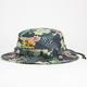 LIRA Insider Mens Boonie Hat
