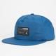 TAVIK Ashford Mens Snapback Hat