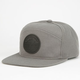TAVIK Horizon Mens Snapback Hat