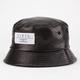 CIVIL Perforated Mens Bucket Hat