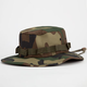 ROTHCO Camo Jungle Boys Bucket Hat