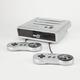 RETRO-BIT Super Retro Trio Genesis/SNES/NES Game Console