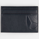 NIXON Haze Card Wallet