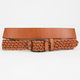 NIXON Twisted Mens Belt