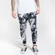 ELWOOD X-Ray Floral Mens Jogger Pants