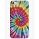 ANKIT Tie Dye iPhone 5/5S Case