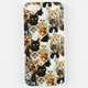 Cat Collage iPhone 5/5S Case