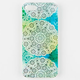 Wheel In The Sky iPhone 5/5S Case