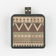 Aztec Tribal Portable Battery Pack